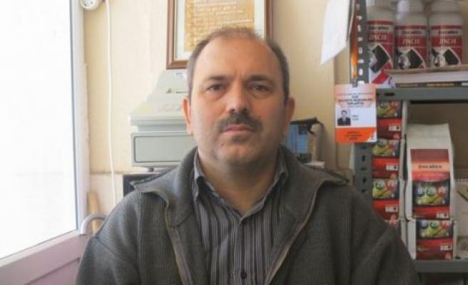 Karpuzlu Ak Parti'de aday adayları netleşti