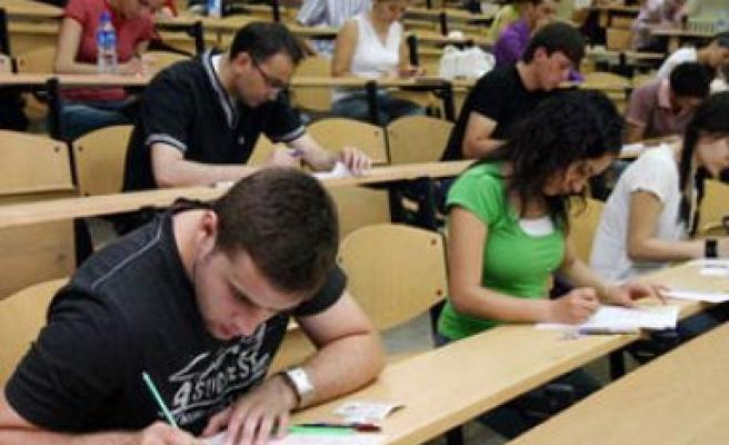 KPSS sınavı iptal mi?