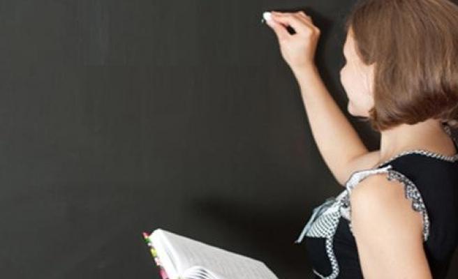 MEB Öğretmen atama kılavuzunu yayımladı
