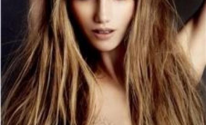 Saçlarınızı hızlı uzatmanın formülü