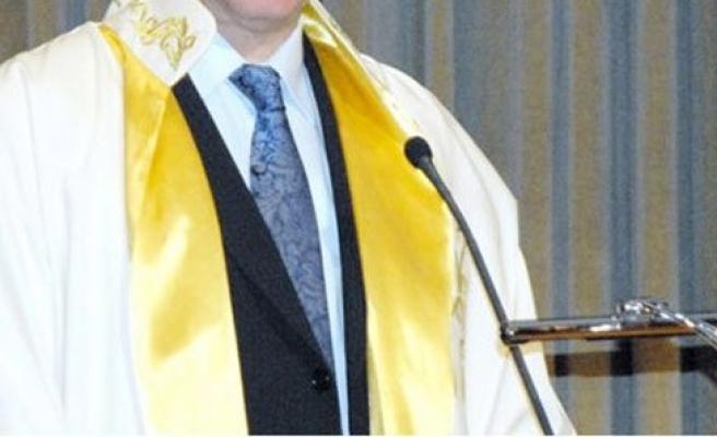 Sakarya Üniversitesi, akademik personel alacak