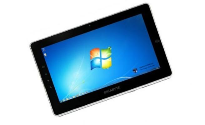 Son model tablet bilgisayar Türkiye'de