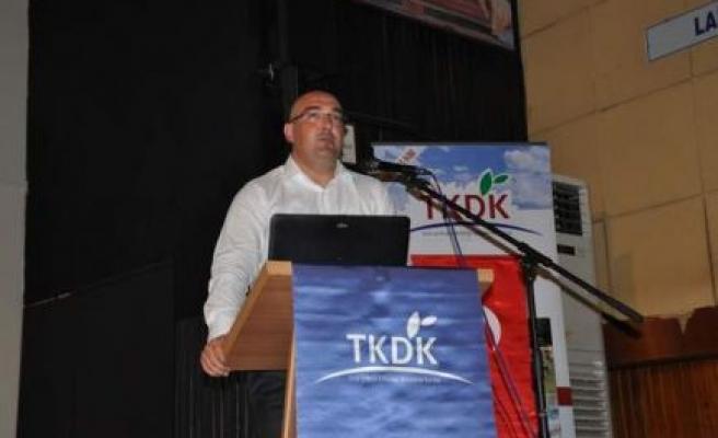 TKDK'da yerel ürün sayısı artırıldı