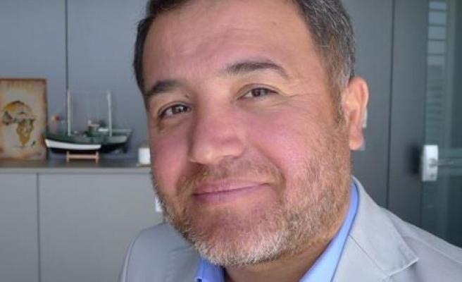 TRT, Ömer Şahin'i transfer etti