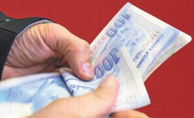 Tüketiciler ihtiyaç kredisine yönlendi
