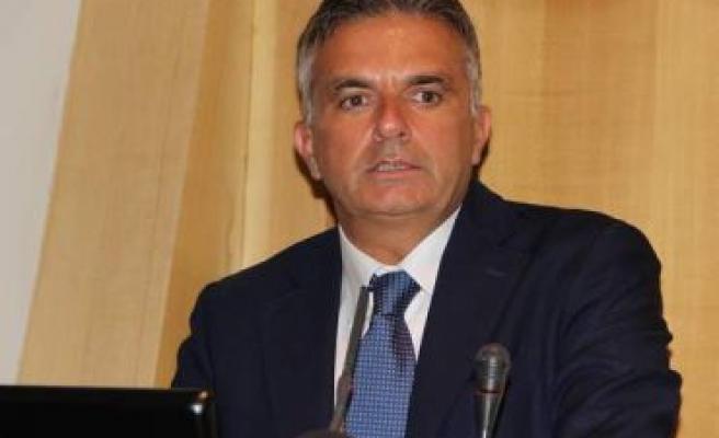 Türkiye'nin pamuk ithalatı 1 milyon ton'a koşuyor