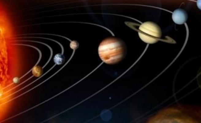 Voyager 1 uzaya daha da yaklaştı