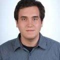 Mehmet Arsoy