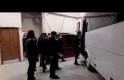Çine'de suç örgütü operasyonuna 8 tutuklu