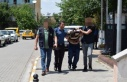 Öz Kızını Hamile Bırakan Sapık Baba Tutuklandı
