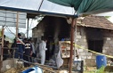 Çine'de İkamet Yangını: İki Çocuk Hayatını...