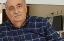 Emekli Öğretmen Şinasi Dişli koronavirüse yenildi