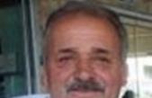 Sami Hastürk vefat etti