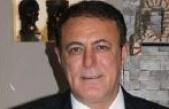 CHP Buharken ve Didim'de açılan sandık sonuçları