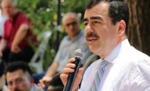 """Mehmet Erdem, """"23 Eski Eser İçin 7 Milyon 330 Bin TL Ödenek Aktarıldı"""""""