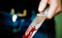 Damat düğününde bıçaklanarak yaralandı