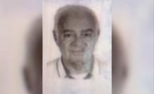 Mehmet Özhan Yavaşoğlu vefat etti