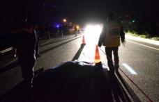 Aydın-Muğla Karayolunda Feci Kaza: 1 Ölü, 1 Yaralı