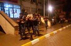 Çine'de, Gasp'tan  2 Kişi Daha Tutuklandı