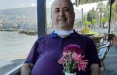 Karpuzlulu Yaşar Güvenir koronavirüse yenildi
