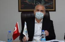 Mehmet Kıvrak Kalp Krizi Geçirdi