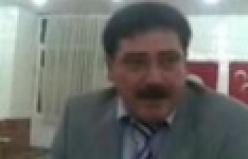 MHP - EGE-ET'İ BATIRDILAR ŞİMDİDE PEŞKEŞ ÇEKECEKLER-2008