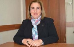 Eroğlu'ndan İstanbul Sözleşmesi açıklaması