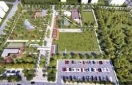 Aydın Büyükşehir Belediyesi'nden Efeler'e Dev Yatırımlar