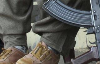 10 askerimizi şehit edenler tespit edildi