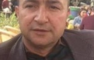 Arif Boztaş vefat etti