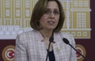 MHP Aydın Milletvekili Deniz Depboylu, Annesini Kaybetti