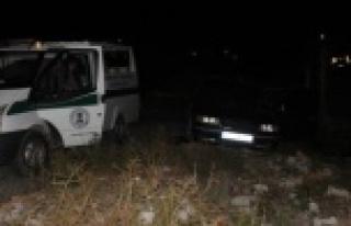 Aydın'da Tren Kazası: 3 Kişi Hayatını Kaybetti,...