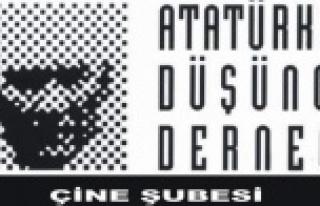 Devrimci Atatürk Cumhuriyeti Mutlaka Kazanacak