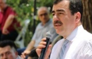 """Mehmet Erdem, """"23 Eski Eser İçin 7 Milyon 330..."""