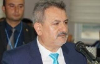 Çetindoğan, Güven Tazeledi