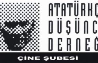 Gerçek Bir Dünya Lideri: Mustafa Kemal Atatürk
