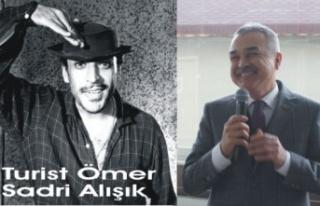 """Turist Ömer"" Söylemlerine Mustafa Savaş'tan..."
