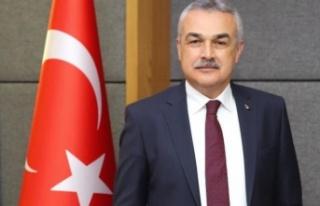 Mustafa Savaş, İstanbul'un Fethini Kutladı