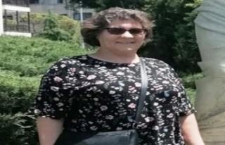 Üç Çocuk Annesi Kadın 5 Gündür Kayıp