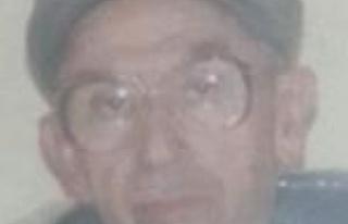 Mehmet Şefik Güney vefat etti
