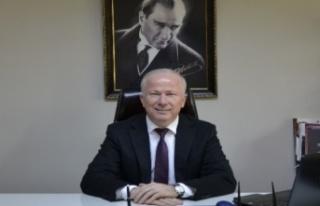 Aydın'da Eczaneler Maske Dağıtımına Başlıyor