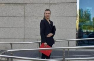 AK Parti Çine Kadın Kolları Kongre tarihleri belli...