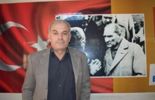 CHP Şahin: Alabanda Kavşağı Yılan Hikayesi!