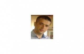 Taner Çulhaoğlu vefat etti