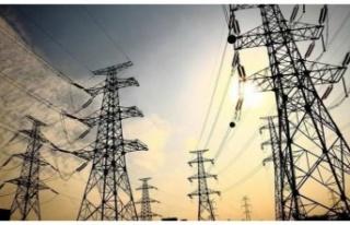 Çine'de 29 Mahallede Elektrik Kesilecek