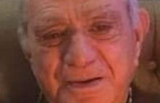 Cevdet Hamutcu vefat etti