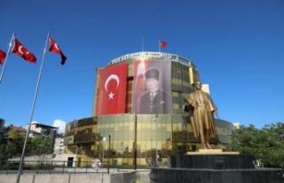 Aydın Büyükşehir Belediyesi Askıda Su Faturası...