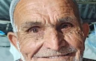 Mustafa Karabulut vefat etti