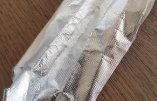 Polis uyuşturuculara geçit vermiyor