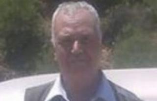 Mehmet Arslan vefat etti